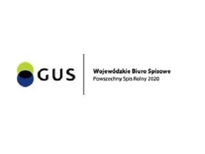 Logo WBS