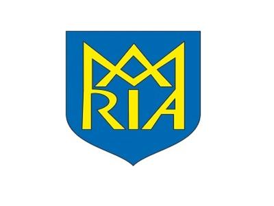Logo Gminy Bodzanów