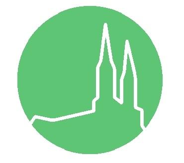 Logo Gmina Wieczfnia Kościelna