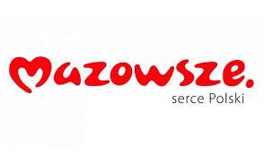Logo Mazowsz