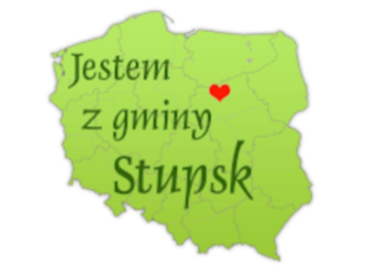 logo stupsk