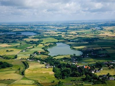 Jezioro Kopiec