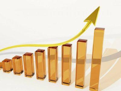 Planowanie funduszu sołeckiego na 2021 rok
