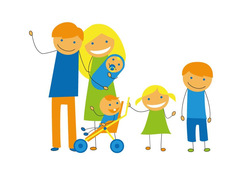 Zmiana terminu wypłaty świadczeń rodzinnych oraz funduszu alimentacyjnego