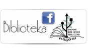 Biblioteka_fb2