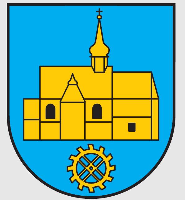 Logo Gmina Chrostkowo